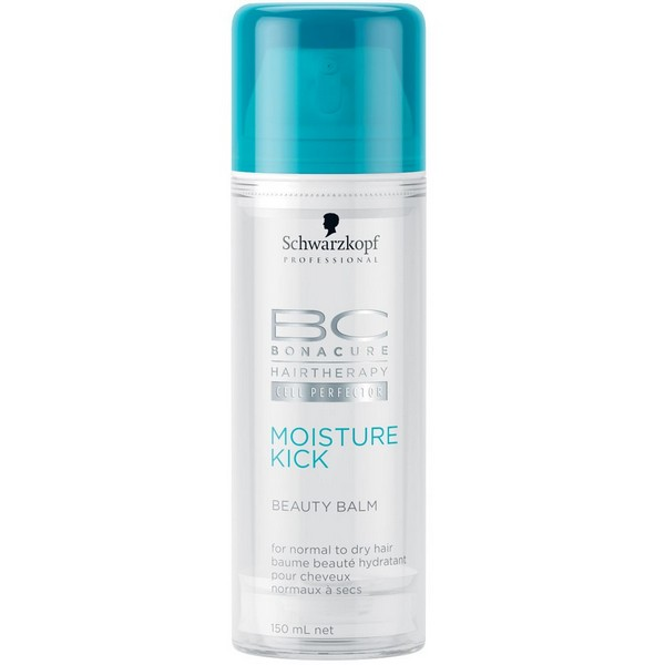 Moisture Kick Beauty Balm 150ml