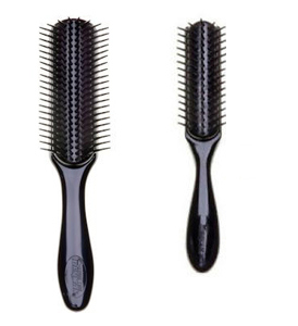 Denman Gentle Styling Brushes