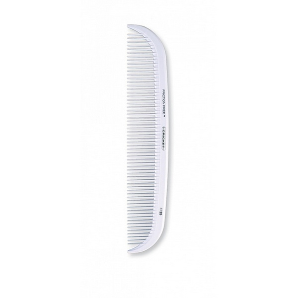 Cricket Friction Free FF25 Multi Purpose Comb