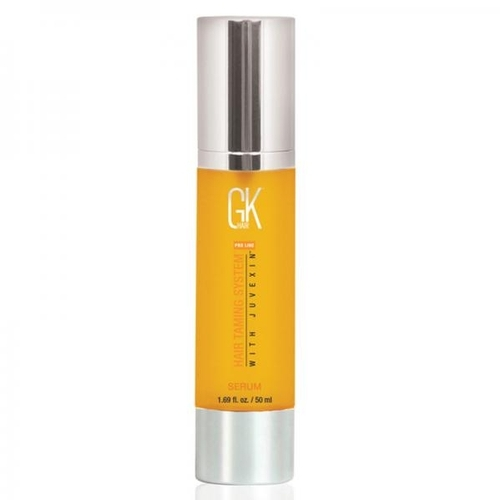 GKhair Serum 50ml