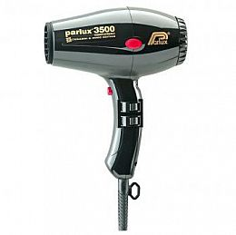 Parlux 3500 Ionic Hairdryer