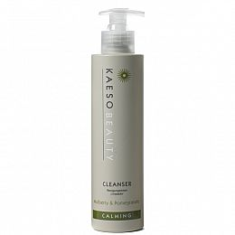 Kaeso Calming Cleanser