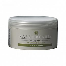 Kaeso Calming Facial Mask