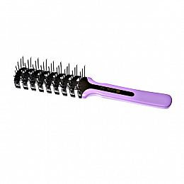 Mira Complet Line Brush - 272