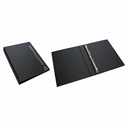 Agenda Loose Leaf Binders
