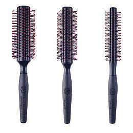 Cricket Static Free Radial RPM Brushes