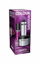 Osmo Colour Saviour Gift Pack 3 items