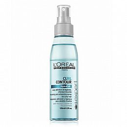 L'Oreal Curl Contour Spray 125ml