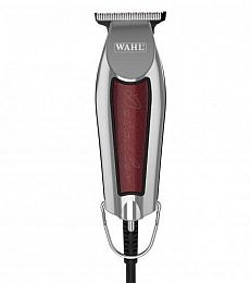 Wahl Detailer Mains Trimmer With Extra Wide Blade