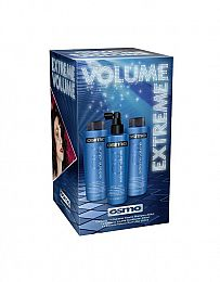Osmo Extreme Volume Gift Pack 3 items