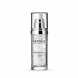 Nexxus Nutritive Encapsulate Serum