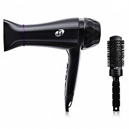 T3 Featherweight Luxe 2i Hairdryer