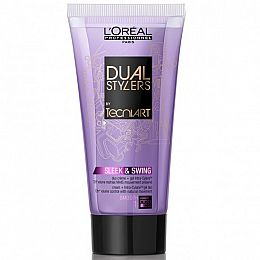 L'Oreal Dual Styler Sleek and Swing